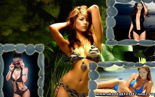kupalniki-bikini-eroticheskie-foto